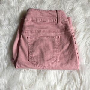 Other - Imperialstar girl jean shorts size 14